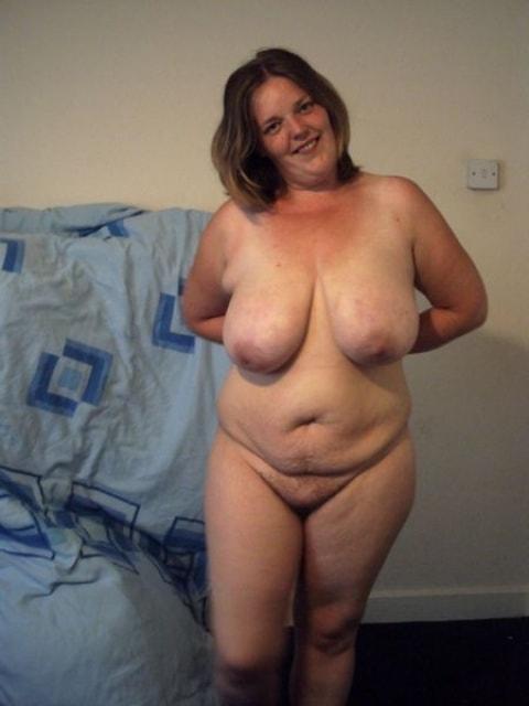 Фото зрелые толстые мамки фото куни