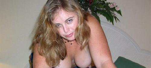 femme infidèle dans le 91