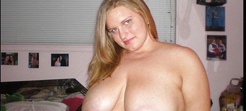 juliette aux gros seins