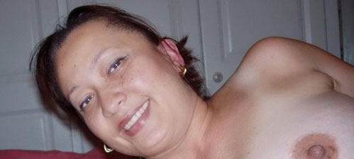 femme ronde cherche adultère avec mec discret