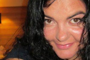 Femme aux rondeurs charmantes cherche étalon dans Paris