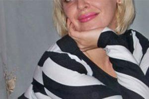 Mature avec folle envie de baiser dans le 29