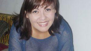 Raïssa : cherche rdv coquin dans le 56