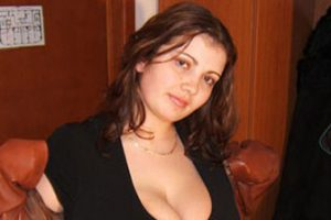 Belle jeune femme dispo dans le Var (83)