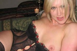 geraldine : mature blonde du 86 cherche plan sur poitiers