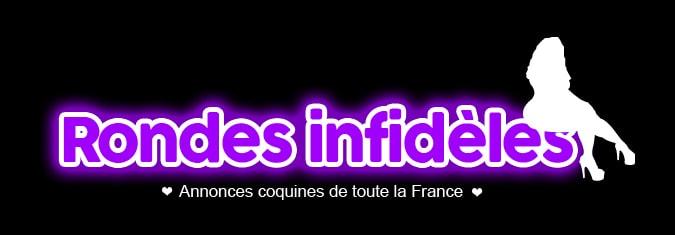 rondes-infideles.com