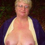marianne : femme mature pour plan coquin sur cannes