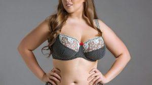 Nadia : beurette ronde sexy dans le 64