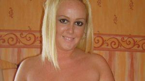 blonde ronde pour rencontre sexe dans le 25 (doubs)